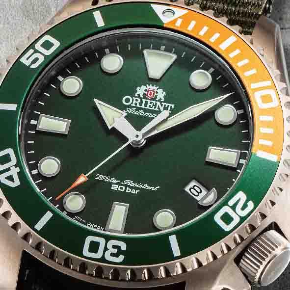 Сдать екатеринбург часы на продать части настольные запасные часа боулинг воронеж стоимость