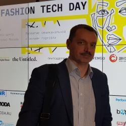 e021aca63dd Fashion Tech Day  торговать в интернете модно!