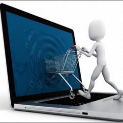e773e250ba16 «Часовой ритейл: судьба в эпоху цифровых коммуникаций».